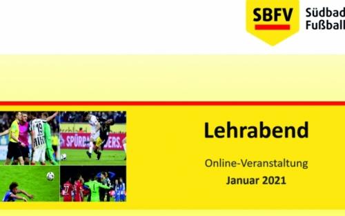 Lehrabend SRVgg Bodensee 2021-1